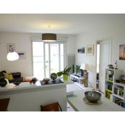 Appartement 2 pièces Villeperdrix