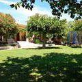 vente maison-villa Pierrelatte : 20180622_153115_D86EB805-F39B-49D0-9D01-53311D86CCBE