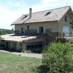 Maison - Villa 6+ pièces Bessey