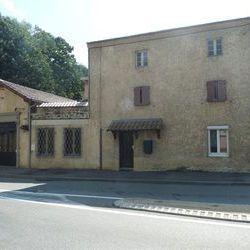 Maison - Villa 6+ pièces Saint-Pierre-de-B½uf