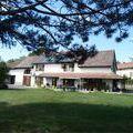 Maison - Villa Trept 38460 de 6 pieces - 268.000 €