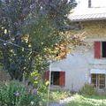 Maison - Villa Aranc 01110 de 4 pieces - 65.000 €