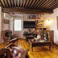vente maison-villa Bourg-Saint-Andéol : ML 04-18 IMG 08web_148866F8-4F26-47CE-81BA-DCC3D8CB8488