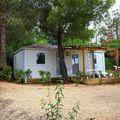 Maison - Villa Grenoble 38000 de 3 pieces - 245 €
