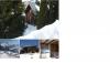 Location chalet Sud Savoie, domaine des Sybelles