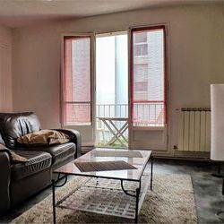 Appartement 4 pièces Valence