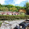 vente maison-villa Izeaux : P1070925_2202626C-54C9-40AB-A446-8041EB1538BB