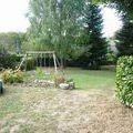 vente maison-villa Izeaux : P1070930_2202626C-54C9-40AB-A446-8041EB1538BB
