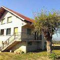 vente maison-villa Morestel : Photo 1