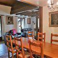 vente maison-villa Quintenas : Photo 5