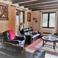 vente maison-villa Quintenas : Photo 6