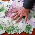 Immobilier sur Sablons : Fond de commerce et pas de porte de 3 pieces