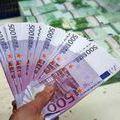 Produit investisseur Cobonne 26400 de 3 pieces - 100 €
