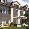 Immobilier sur Sallanches : Appartement de 2 pieces
