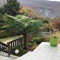 Immobilier sur Novalaise : Maison - Villa de 4 pieces