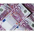 Terrain Saint-Baudille-de-la-Tour 38118 de 3 pieces - 1.000 €