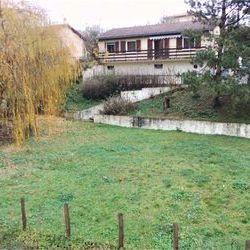 Maison - Villa 5 pièces Chaponnay