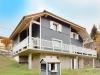 maison/villa 7 pieces