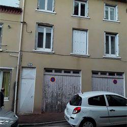 Maison - Villa 6+ pièces L'Horme