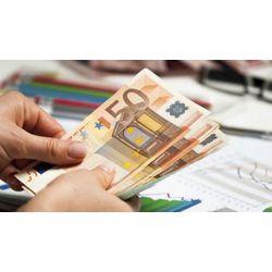 Fond de commerce et pas de porte 3 pièces Le Sappey-en-Chartreuse