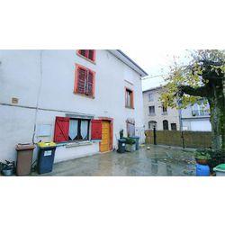Maison - Villa 5 pièces Montferrat