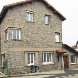 Appartement 3 pièces Saint-Étienne