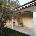 Maison - Villa Chanas 38150 de 6 pieces - 285.000 €