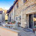 vente maison-villa Belley : Photo 1