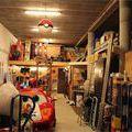 vente maison-villa Colombier-Saugnieu : Photo 5
