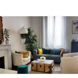 Appartement 3 pièces Chamoux-sur-Gelon