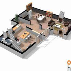 Maison - Villa 6+ pièces Villechenève