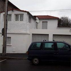 Maison - Villa 5 pièces Saint-Étienne