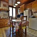 vente appartement Renage : Photo 4