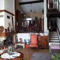 vente maison-villa Malataverne : 3 (Large)_D48A36F8-514C-4DD5-AB22-E315BBB52693