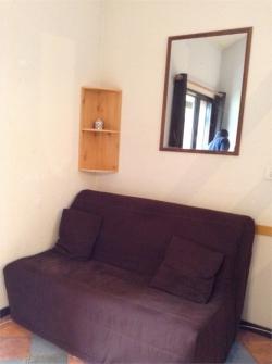 Appartement 2 pièces Habère-Poche