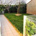 vente maison-villa Bourg-lès-Valence : 201233 (Medium)_DA06AEF5-A515-4804-B7E4-5E25ED3CFCAA