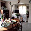 vente maison-villa Bourg-lès-Valence : 526 (Medium)_DA06AEF5-A515-4804-B7E4-5E25ED3CFCAA