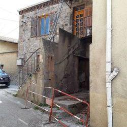 Maison - Villa 2 pièces Saint-Chamond