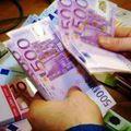 Produit investisseur Lyon 9e Arrondissement 69009 de 3 pieces - 10 €