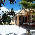 vente maison-villa Montélimar : 20190529_120031_1FFEAEA0-2402-42B1-AD61-4B552CEDD235
