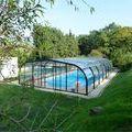 vente maison-villa Saint-Marcel-d'Ardèche : Photo 2