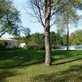Maison - Villa Saint-Marcel-d'Ardèche 07700 de 6 pieces - 399.000 €