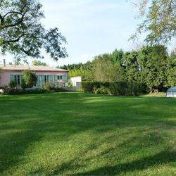 Maison - Villa 6+ pièces Saint-Marcel-d'Ardèche