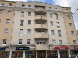 Appartement 3 pièces Montélimar