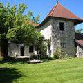vente maison-villa Yenne : Photo 2