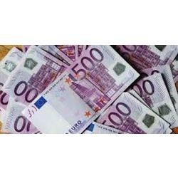 Fond de commerce et pas de porte 3 pièces Quaix-en-Chartreuse