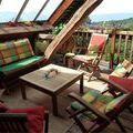 vente maison-villa Verel-Pragondran : Photo 1