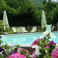 vente maison-villa Verel-Pragondran : Photo 2