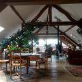 vente maison-villa Verel-Pragondran : Photo 5