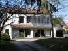 A vendre à BOURG en BRESSE secteur CONVERT maison d' Architecte